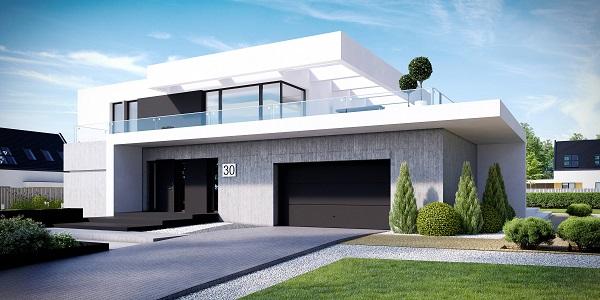 Haus verkaufen und neues kaufen - was gibt es zu beachten?