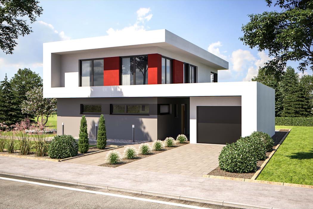 Eigenheim verkaufen: was beachten? - Steuer, Kosten & Tipps