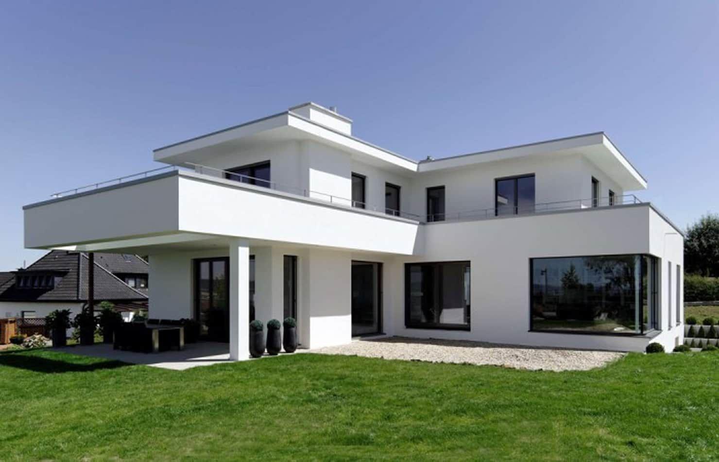 Grundstück verkaufen: Worauf beim Grundstücksverkauf zu achten         ist - Steuern, Kosten & Tipps